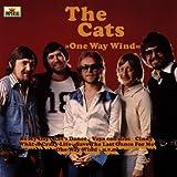 """One Way Windvon """"Cats"""""""