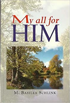 my all for him basilea schlink pdf