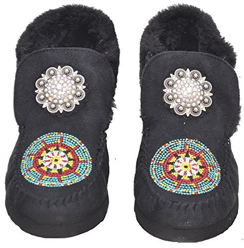 montana-west-moccasins-with-floral-rhinestone-concho