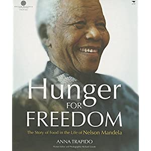 Hunger for Freedom: The S Livre en Ligne - Telecharger Ebook