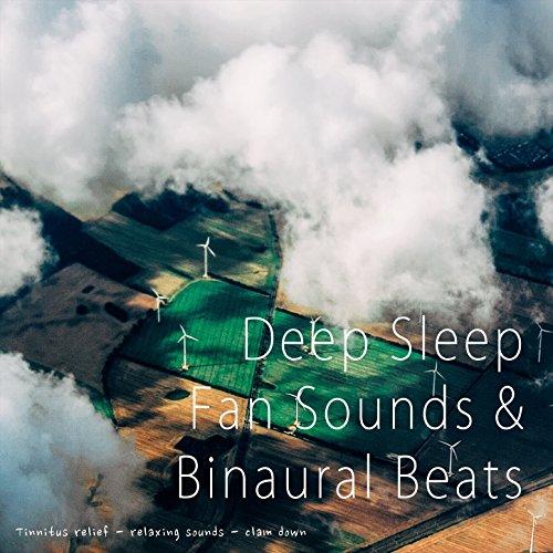 box-fan-sound-low-power-1-hz-delta-waves-feat-binaural-beats-system