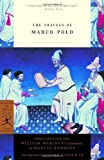 The Travels Of Marco Polo (0375758186) by Polo, Marco