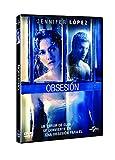 Obsesión [DVD]