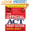 ACT (Author)(5)Publication Date: May 31, 2016Buy new: $32.95$22.6520 used & newfrom$18.65