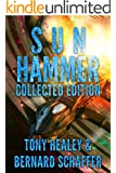 Sun Hammer 1-2 Special Collected Edition (Far From Home)