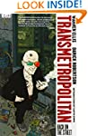 Transmetropolitan Vol. 1: Back on the...