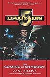 Babylon 5: The Coming of Shadows (Babylon 5, Season by Season)