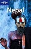 Lonely Planet Nepal (Country Guide) (1740596994) by Bradley Mayhew