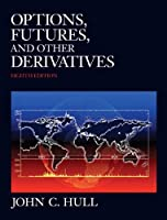 Options, Futures, and Other Derivatives, 8th Edition ebook download