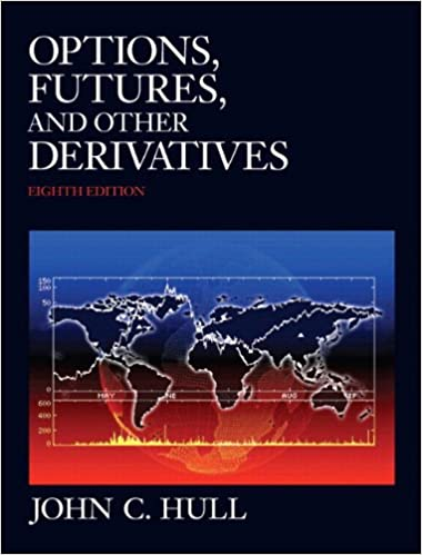 Books on futures and options trading
