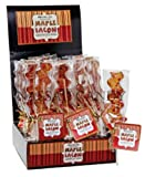 Maple Bacon Pops Maple Bacon Pops 7 Oz. - Pack Of 24
