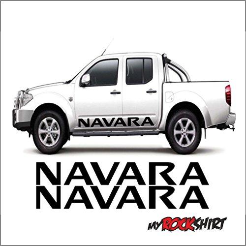 2-de-qualit-pour-Navara-120-x-20-cm-de-qualit-professionnelle-waschanlagenfest-voitures-disques-vernis-qualit-professionnelle-Courroie-autocollants-pour-tuning-Protection-solaire-soleil-blendschutz-au