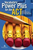 Vocabulary Power Plus for the ACT - Book Two