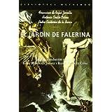 El jardín de Falerina (Biblioteca Octaedro)