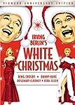 White Christmas (Diamond Anniversary...