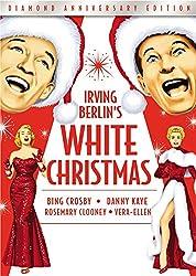 White Christmas (Diamond Anniversary Edition)