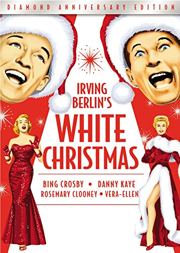 White-Christmas-Diamond-Anniversary-Edition