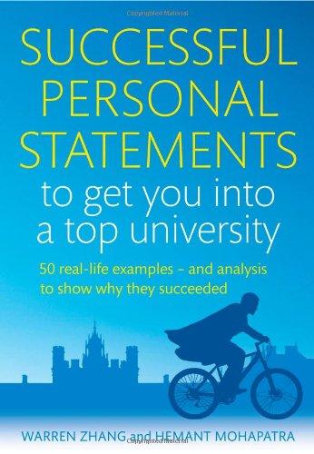 stanford essays undergraduate