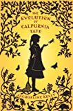 The Evolution of Calpurnia Tate