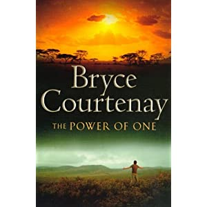 the power of one bryce courtenay pdf free download