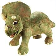 コタ ザ トリケラトプス