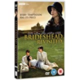 Brideshead Revisited [DVD] [2008]by Emma Thompson