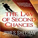 The Law of Second Chances: A Novel