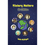 History Matters for Children
