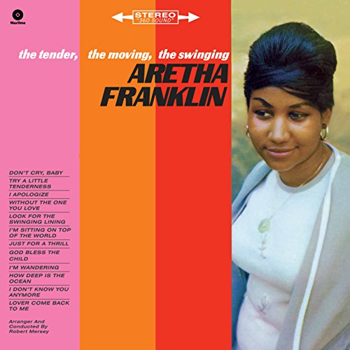 Aretha Franklin - 100 BEST HITS R´N´B - Zortam Music