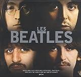 echange, troc Terry Burrows - Les Beatles