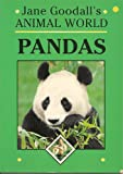 Animal World Pandas Tpb (0001847201) by Schlein, Miriam