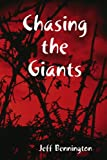 Chasing the Giants