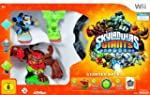 "Skylanders: Giants - ""Glow in the Dar..."