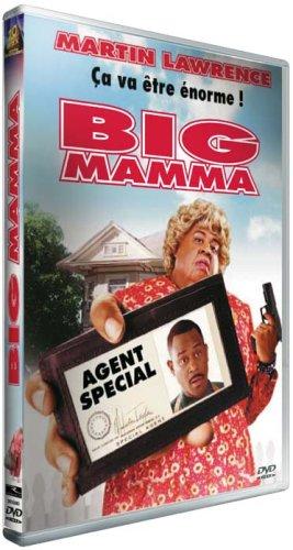 Big Mamma  1By LanigDu! preview 0