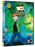 echange, troc Ben 10 Alien Force - Saison 3 - Volume 1