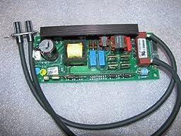 Mitsubishi Lamp Ballast 939p978010 Pt Vip 2ac/380