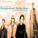 The Very Best Of Fairground Attraction