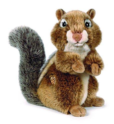 Toys For Chipmunks : Stuffed chipmunk toys