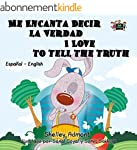 I Love to Tell the Truth (bilingual k...