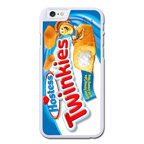 iphone-6-handy-hulleiphone-6s-handy-hulle-twinkie-sponge-cake-hard-handy-hulle-cover-skin-fur-iphone