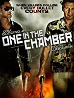 One In The Chamber [HD]