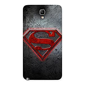 Day Zone Multicolor Back Case Cover for Galaxy Note 3 Neo