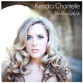 Kendra Chantelle