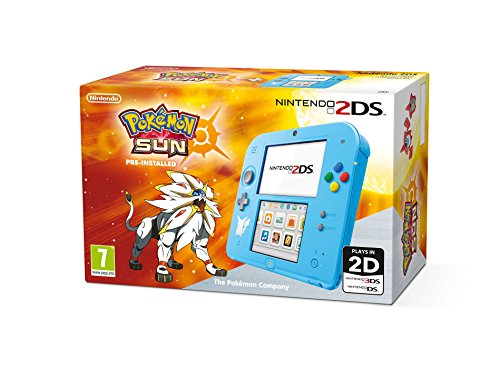 nintendo-handheld-console-2ds-with-pokemon-sun