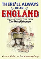 There'll Always be an England: Social Stereotypes from The Daily Telegraph