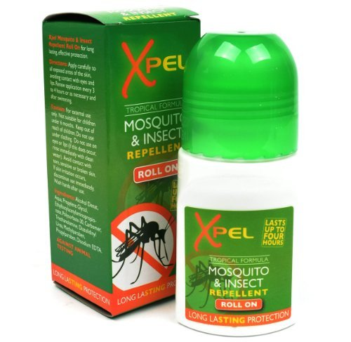 xpel-mosquito-and-insect-repellent-roll-on