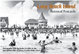 Long Beach Island Historical Postcards