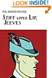 Stiff Upper Lip, Jeeves (Collector's Wodehouse)