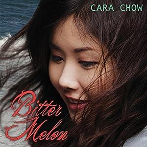 Bitter Melon Audiobook