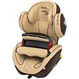 Kiddy 41542PF086 Phoenixfix Pro 2 Car Seat - Dubai 2014/15